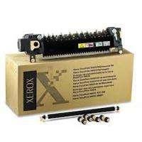 Xerox 109R00049