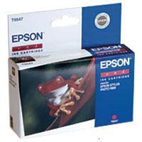 Epson T0547 (C13T05474010)