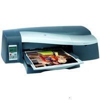 HP Designjet 30gp (C7790F)