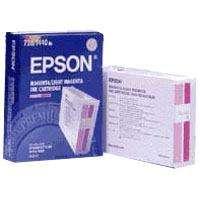 Epson S020143 (C13S020143)
