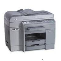 HP Officejet 9130 (C8144A)