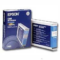 Epson C13T463011