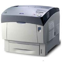 Epson AcuLaser C4100 (C11C538001BZ)