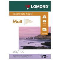 Lomond 0102006