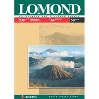 Lomond 0102025
