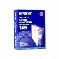 Epson T489 (C13T489011)