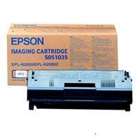 Epson S051035 (C13S051035)