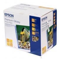 Epson C13S041826