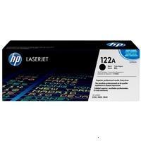 HP 122A (Q3960A)