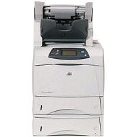 HP LaserJet 4350DTNSL (Q5410A)
