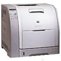 HP Color LaserJet 3550n (Q5991A)