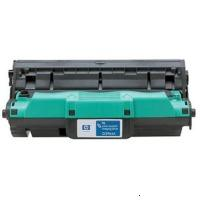 HP Q3964A Фотобарабан 122A цветной Photoconductor Drum Kit для LaserJet 2550, 2550L, 2550Ln, 2550n, 2840, 3000, 3000dn, 3000dtn, 3000n