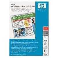 HP Q6542A