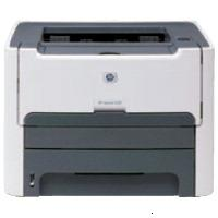 HP LaserJet 1320 (Q5927A)
