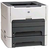 HP LaserJet 1320NT (Q5930A)