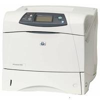 HP LaserJet 4250 (Q5400A)
