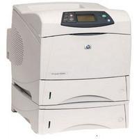 HP LaserJet 4250DTN (Q5403A)