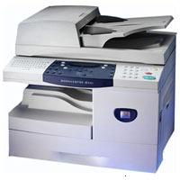 Xerox WorkCentre M20VB