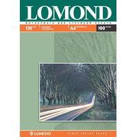 Lomond 0102004