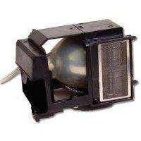 InFocus SP-LAMP-018
