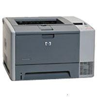 HP LaserJet 2420n (Q5958A)