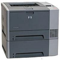 HP LaserJet 2430dtn (Q5962A)