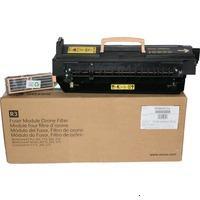 Xerox 109R00724