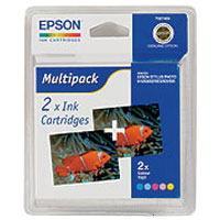 Epson T027 (C13T02740310)