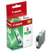 Canon BCI-6G (9473A002)