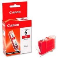 Canon BCI-6R (8891A002)