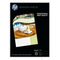 HP Q6592A