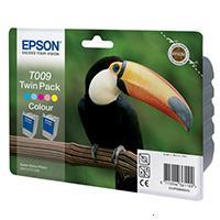 Epson T009 (C13T00940210)