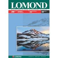 Lomond 0102024