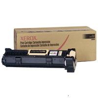 Xerox 013R00589 Фотобарабан черный Photoconductor Drum для M118, M118i, C118, WorkCentre Pro 123, 128 Black 60K