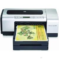 HP Business InkJet 2800dtn (C8164A)