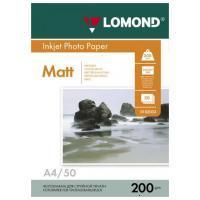 Lomond 0102033