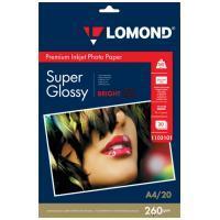Lomond 1103101