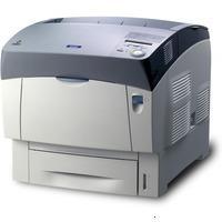 Epson AcuLaser C3000N (C11C569001BX)