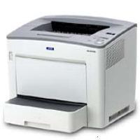 Epson EPL-N7000