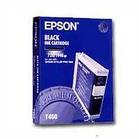 Epson T460 (C13T460011)