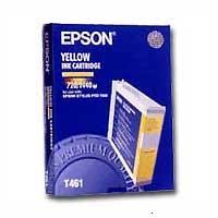 Epson T461 (C13T461011)