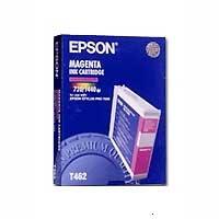 Epson T462 (C13T462011)