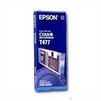 Epson T477 (C13T477011)