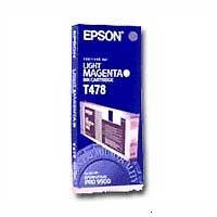 Epson T478 (C13T478011)