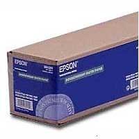 Epson C13S041220