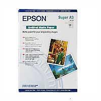 Epson C13S041340