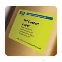 HP Q7897A