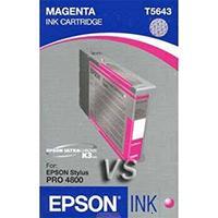Epson T5643 (C13T564300)