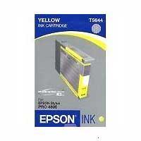 Epson T5644 (C13T564400)