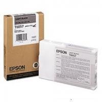 Epson C13T564700